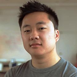 Verne Ho