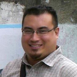 Sean Yo