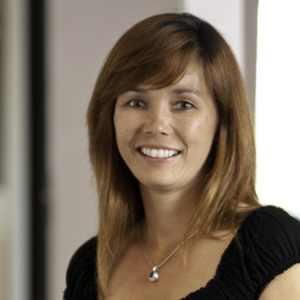 Diana Wiffen