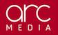 sponsor-arc-media