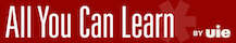 all-you-can-learn-logo