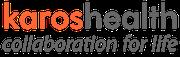 Karos_Health_Logo