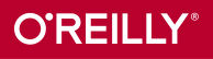 OReilly Media Logo