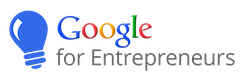 Google Fo rEntrepreneurs