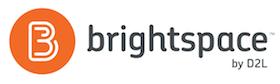BrightspaceByD2L