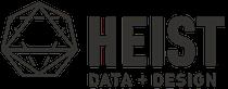 Heist_Logo