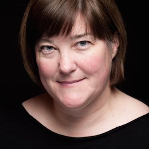 Susan Simon Daniels