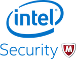 Intel Security Logo