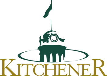 Kitchener-Logo_trans_350