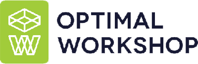 logo-optimalworkshop-trans