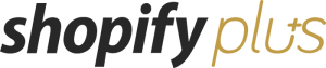 shopify-plus-logo-resized