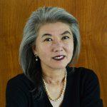 Noriko Maeda
