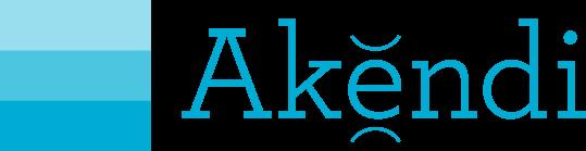 Akendi Logo