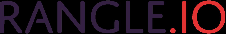 Rangleio-logo-RGB