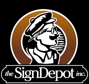 SignDepotLogo
