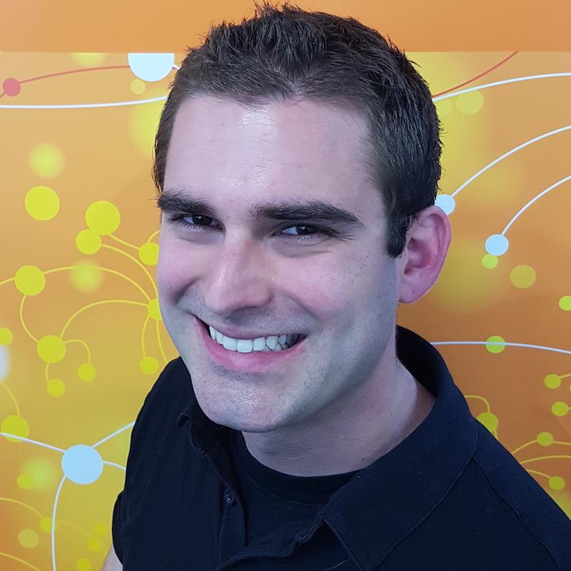 Corey Ouellette