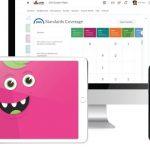 DSL Reimagine Blended Learning
