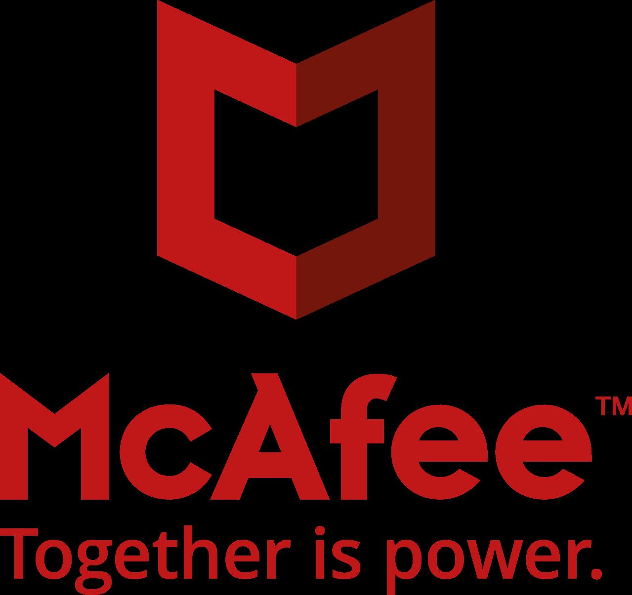 McAFEE_TAG_S_RGB