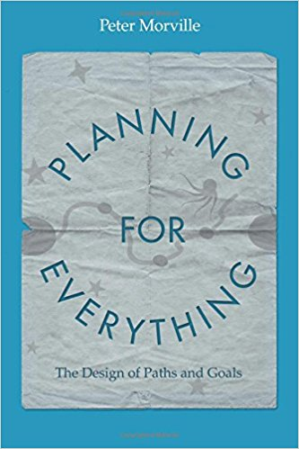 Planning for Everything