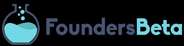 FoundersBeta Logo5