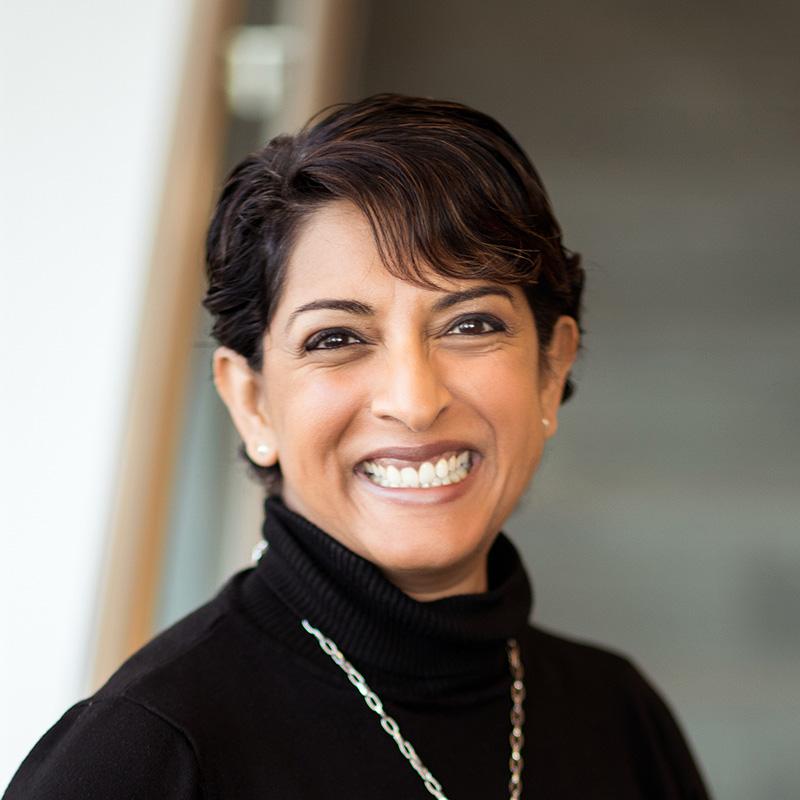 Meena Kothandaraman