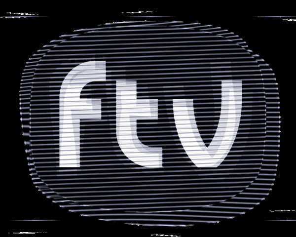 Fluxible TV Logo